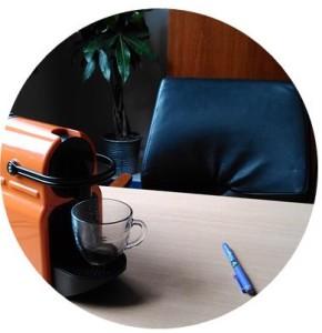 Nantes expert comptable ESS durable association